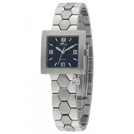 Reloj Lotus 17001/4