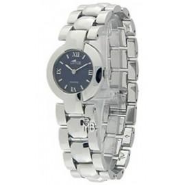 Reloj Lotus 18014/4
