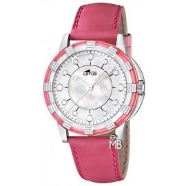 Reloj Lotus 15747/6