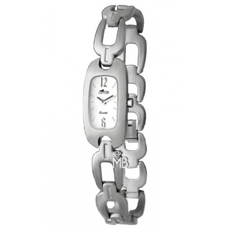 Reloj Lotus 15288/1