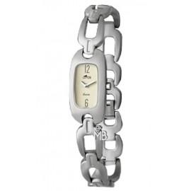 Reloj Lotus 15288/2