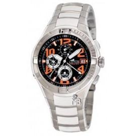 Reloj Lotus 15351/7