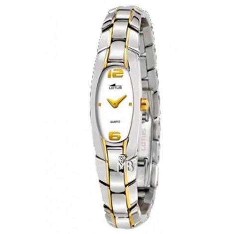 Reloj Lotus 15355/1