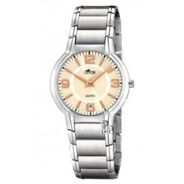 Reloj Lotus 15404/3