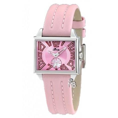 Reloj Lotus 15406/2