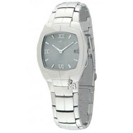 Reloj Lotus 9798/2