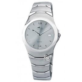 Reloj Lotus 9800/3