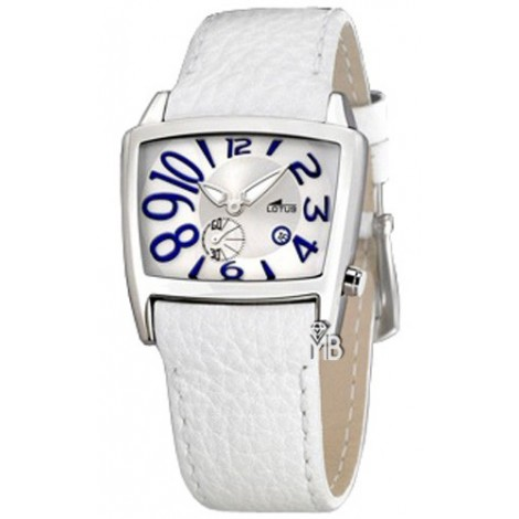 Reloj Lotus 15370/1