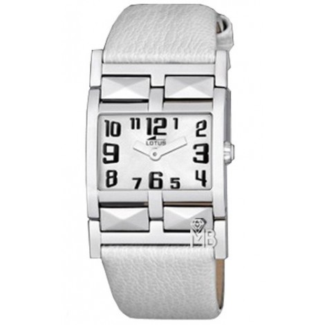 Reloj Lotus 15441/5