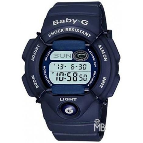 Reloj Casio BG-1005-2ER