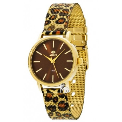 Reloj Marea B41140/6