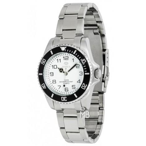 Reloj Marea B21115/7