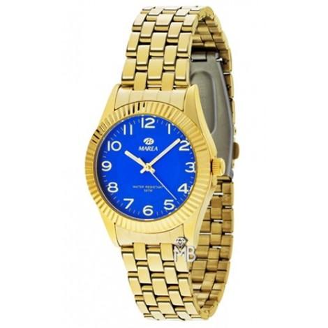 Reloj Marea B21156/3