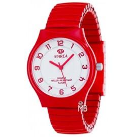 Reloj Marea B35246/6
