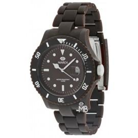 Reloj Marea B40108/8