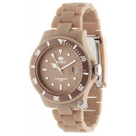 Reloj Marea B40108/9