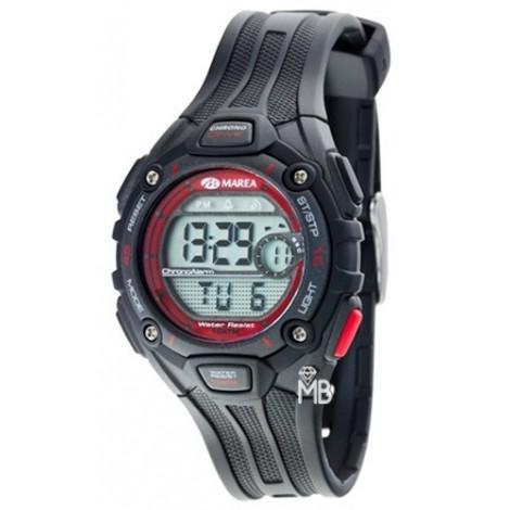 Reloj Marea B40174/1