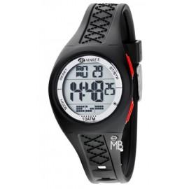 Reloj Marea B40178/1
