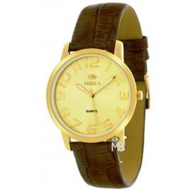 Reloj Marea B41124/16