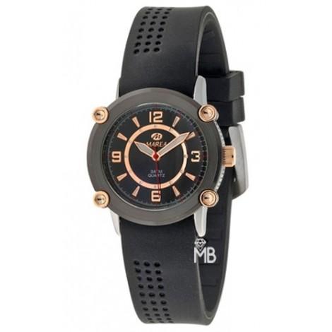 Reloj Marea B42070/2