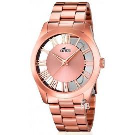 Reloj Lotus 18124/1 Trendy