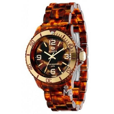Reloj Marea B32057/1