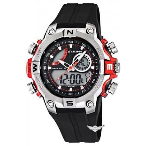 Reloj Calypso K5586/1