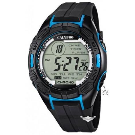 Reloj Calypso K5627/2