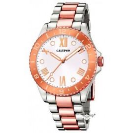 Reloj Calypso K5651/3