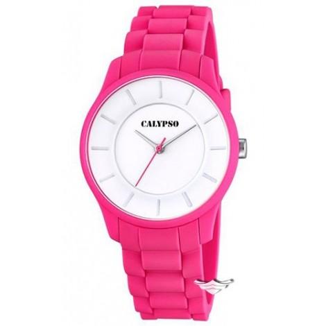 Reloj Calypso K5671/4