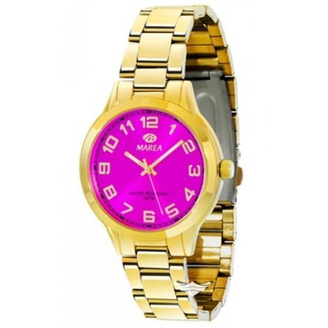 Reloj Marea B21151/3