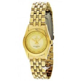 Reloj Marea B21157/1