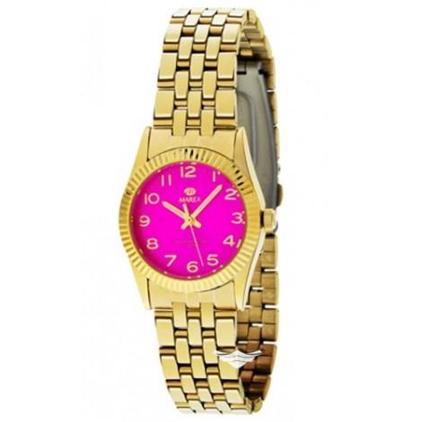 Reloj Marea B21157/4