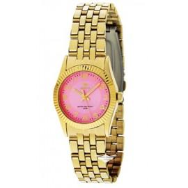 Reloj Marea B21157/6