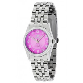 Reloj Marea B21161/4