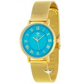 Reloj Marea B21163/8