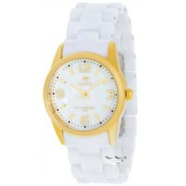 Reloj Marea B32061/1