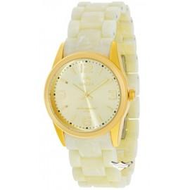 Reloj Marea B32061/3