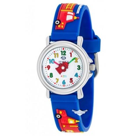 Reloj Marea B37007/1