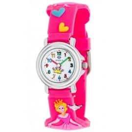 Reloj Marea B37008/1