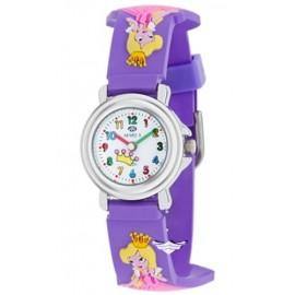 Reloj Marea B37008/5