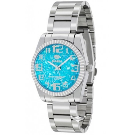 Reloj Marea B41151/3
