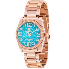 Reloj Marea B41151/8