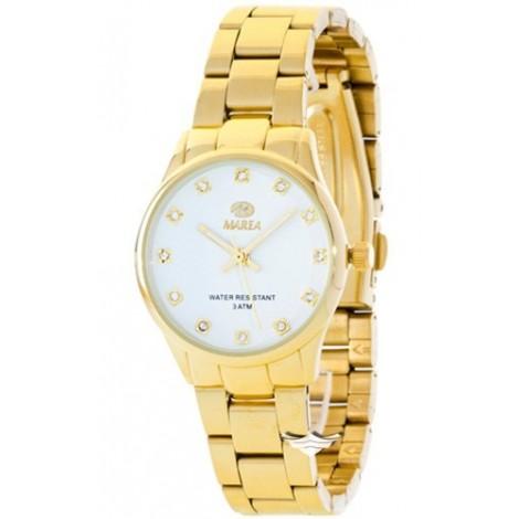 Reloj Marea B41154/3