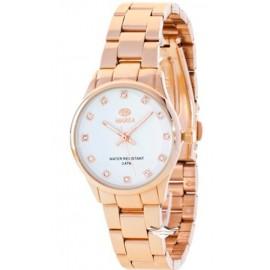 Reloj Marea B41154/4