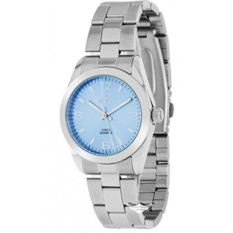 Reloj Marea B42149/3