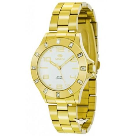 Reloj Marea B42151/2