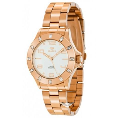 Reloj Marea B42151/3