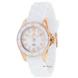 Reloj Marea B42154/8
