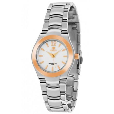 Reloj Marea B54053/4